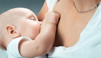 Semana Mundial de la Lactancia Materna
