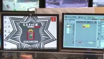 En Sinaloa, la mayoría de las llamadas al 911 son falsas. (FOROtv)