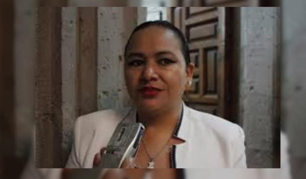 Atentan contra directora de Inspección y Vigilancia del Ayuntamiento — Morelia
