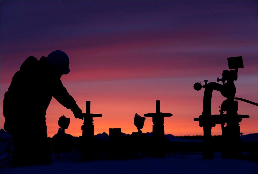 Al Faleh: países petroleros podrían tener que seguir reduciendo su oferta