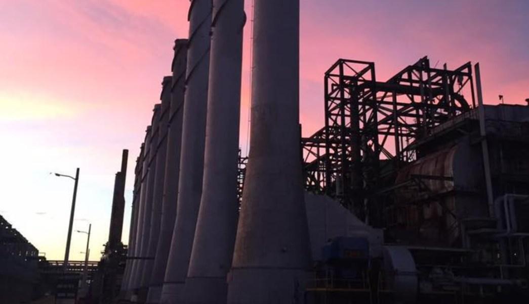 crudo mexicano se vende 46 72 dolares barril