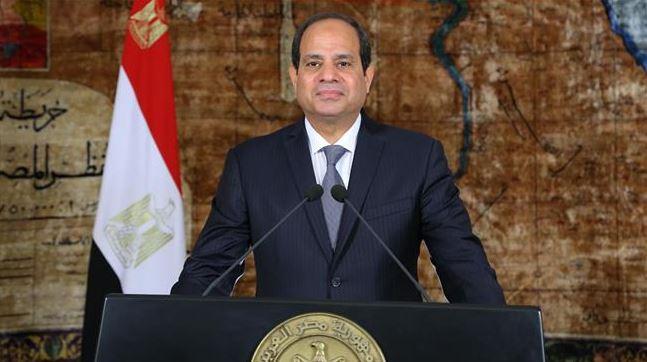 Egipto decreta el estado de emergencia tras ataques a iglesias