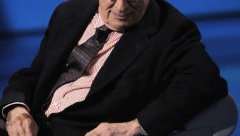 Sartori confiaba en los votantes como generadores de decisiones públicas (GettyImages/Archivo)