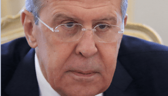 Rusia no pide volver al G7, dice Serguéi Lavrov