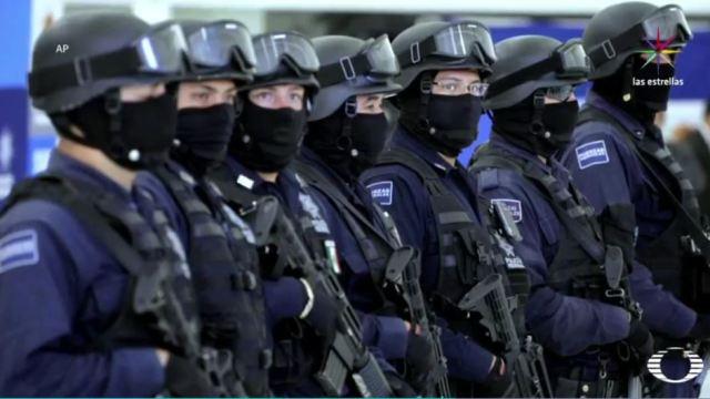 Iván Reyes Arzate era director general en la División Antidrogas de la Policía Federal, fungía como enlace con la DEA de Estados Unidos en materia de combate a las drogas, era responsable de detener a los principales líderes del crimen organizado, pero también era informante de los Beltrán Leyva. (Noticieros Televisa)