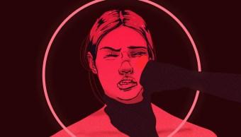 violencia-mujeres-feminicidios-mexico