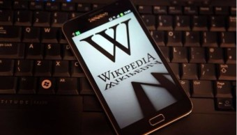Turquia, bloquea, wikipedia, internet, usuarios, censura