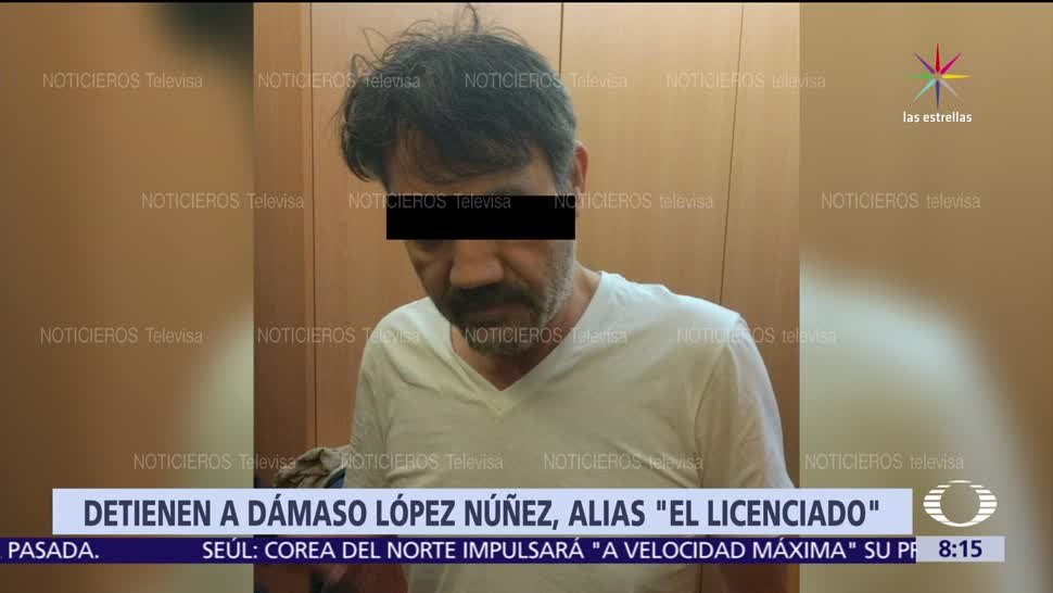 Cartel de Sinaloa, Sedena, PGR, narcotráfico