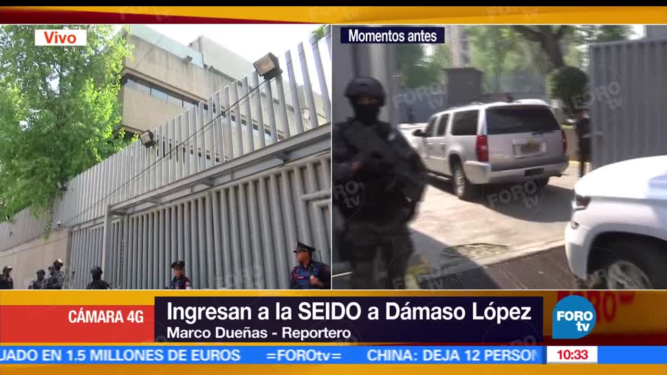 operativo, Cártel de Sinaloa, Cártel, Sinaloa