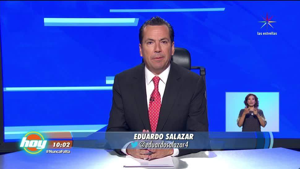 Elementos, PGR, Ejército, Dámaso López, Cártel de Sinaloa