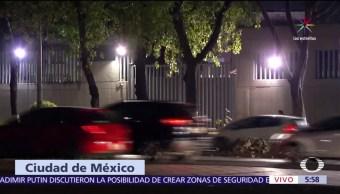 Dámaso López Núñez, El Licenciado, operador financiero, SEIDO