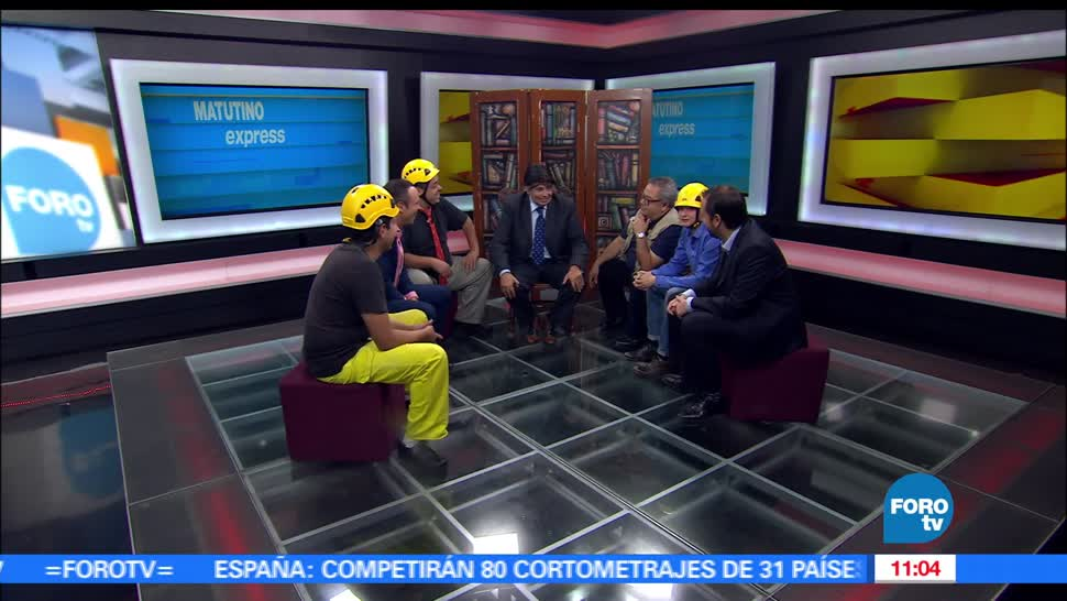 tío Rudo, cuentos, Matutino Express, Arturo rivera