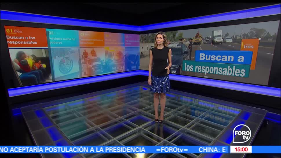 Policía Federal, asalto, carretera, SEIDO, Dámaso López