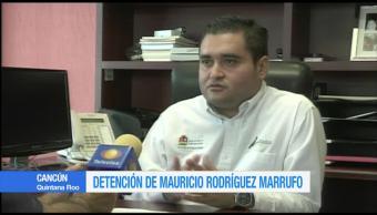 Vinculan, Proceso, excolaborador, Roberto Borge, extitular, Quintana Roo