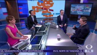 aspirante, Presidencia de México, México, Presidente de México, Elecciones