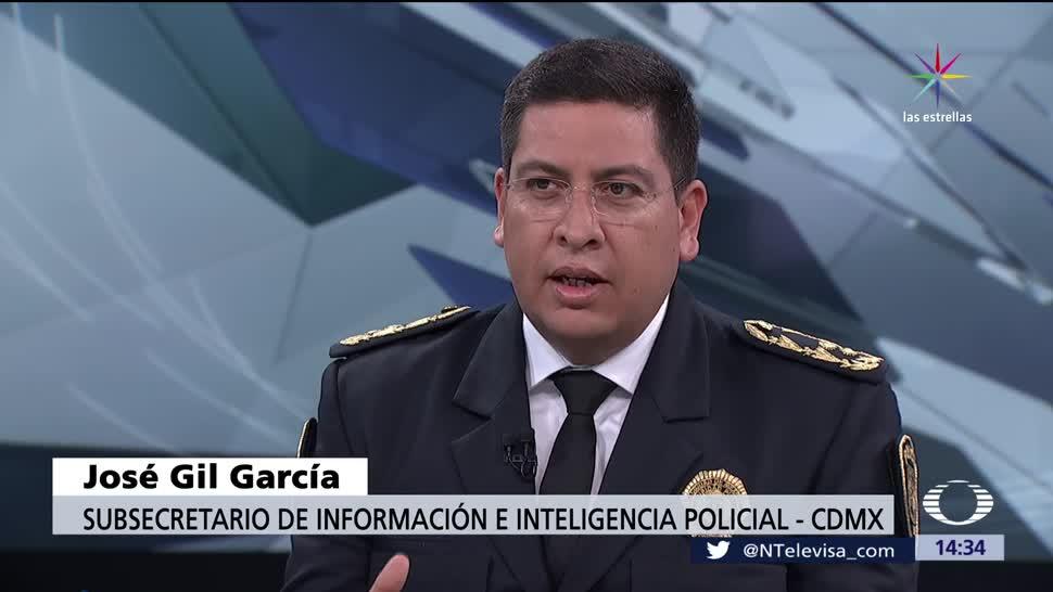 Autoridades alerta, retos en redes sociales, niños y niñas, José Gil García