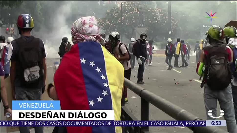 diálogo, comisión presidencial, nueva Constitución, Nicolás Maduro