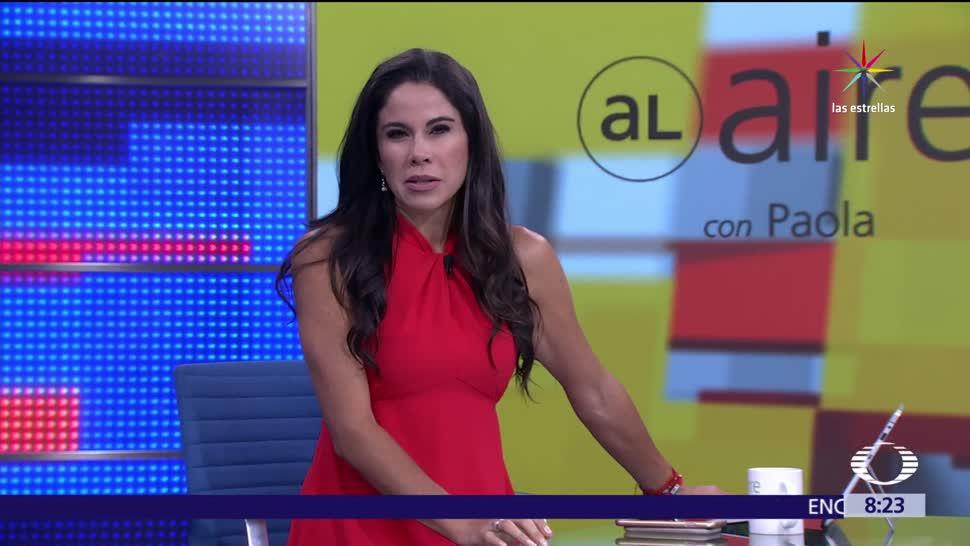 reto, Ballena Azul, Benjamín Ortega, director editorial