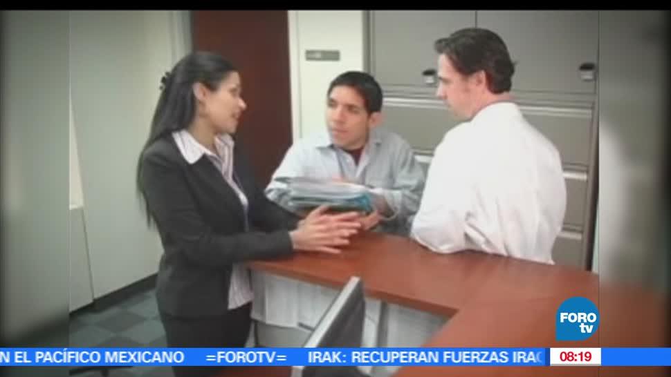 abogada, Ingrid Tapia, despido masivo, indemnización