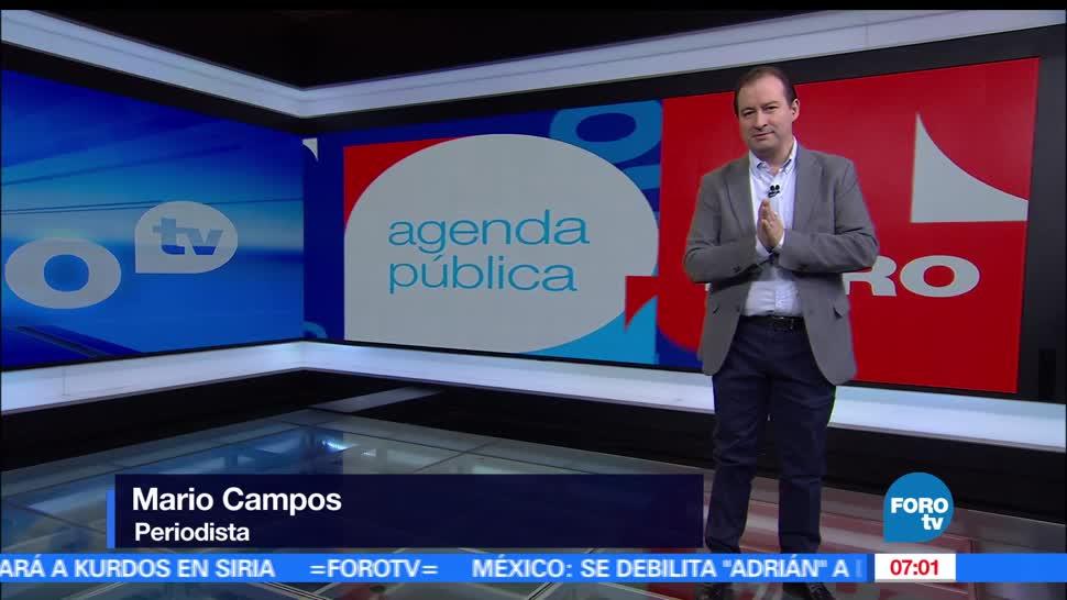 Investigan Sedena, PGR, CNDH, enfrentamiento, militares, huachicoleros