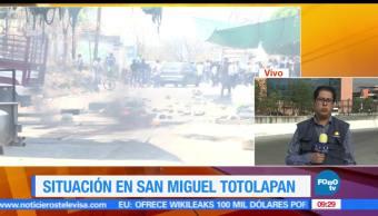 Ejercito, Guerrero, San Miguel Totolapan, Secretaría de la Defensa Nacional
