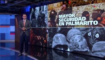 negocio millonario, combustible, Puebla, tomas clandestinas