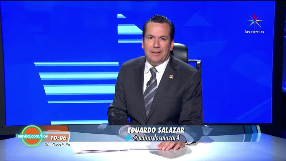 Guerrero, soldados, labores de vigilancia, seguridad, San Miguel Totolapan