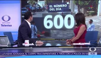Sinaloa, homicidios dolosos, distintos municipios, estado