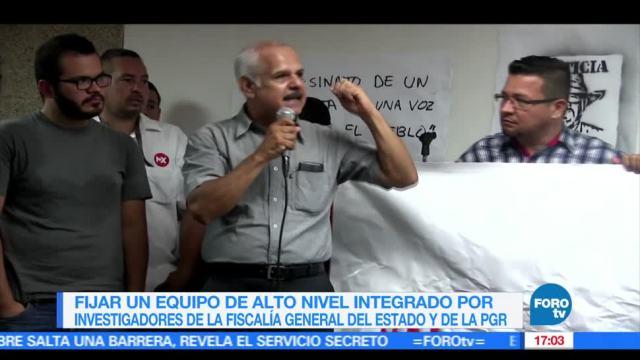 Gobernador, Sinaloa, reúne, periodistas