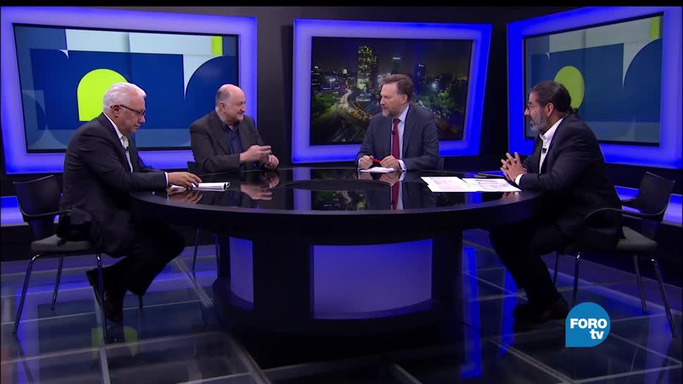 Elecciones, locales, México, Coahuila Nayarit Estado de México, debate, encuestadas