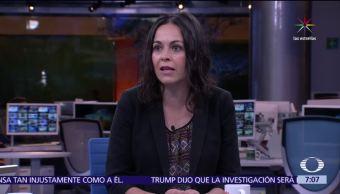 Ana Cristina Ruelas, asesinatos, periodistas, México, democracia