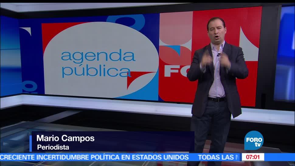 presidente Peña Nieto, violencia, periodistas, comunicadores