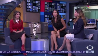 Janeth Moreno, abogada, Moreno Law, Eunice Rendón, Agenda Migrante