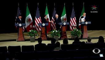 Estados unidos, asume, responsabilidad, narcotráfico, drogas, violencia