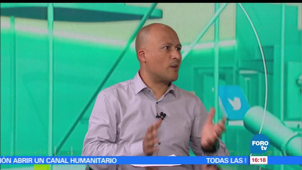 colaboración, Ricardo Zamora, Google, enfermedades