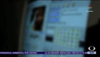 encuesta nacional, mexicanos, conducta sexual, línea
