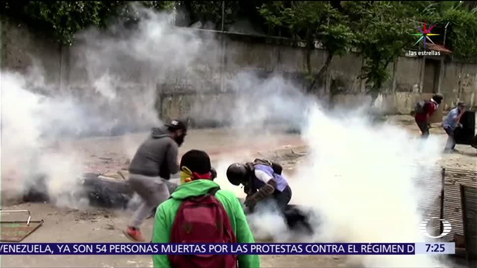 presidente de Venezuela, Nicolás Maduro, decreto, 540 constituyentes, nueva Constitución