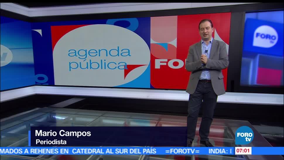Renato Sales Heredia, investigarán, empresarios, combustible robado