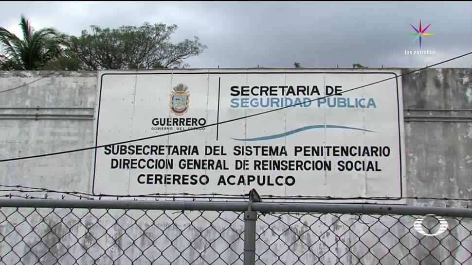 Vinculan, proceso, 20 policías, Zihuatanejo, Guerrero, Corrupción