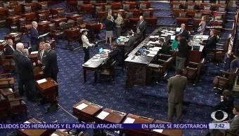 Cámara de Representantes, Estados Unidos, medidas antiinmigrantes, ciudades santuario