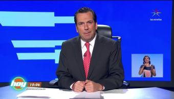 Miguel Ángel Camacho, clínica hospital, Mazatlán, ISSSTE