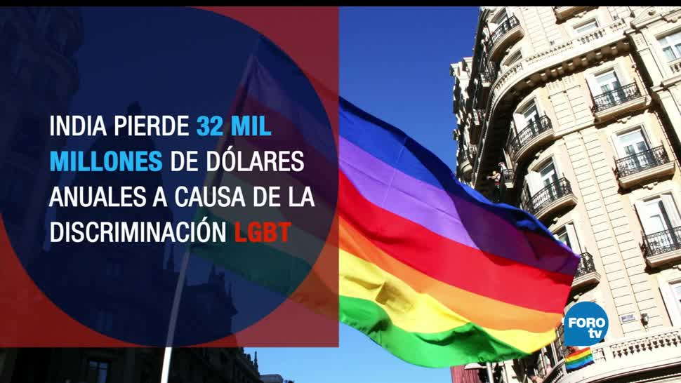 costo, discriminación, LGBT, bullying, infancia, escuela
