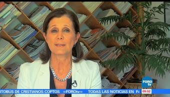 Lucía Legorreta de Cervantes, Vivir, juntos, solución