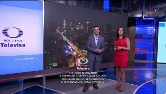 accidente, caseta de peaje, México Toluca, muertos