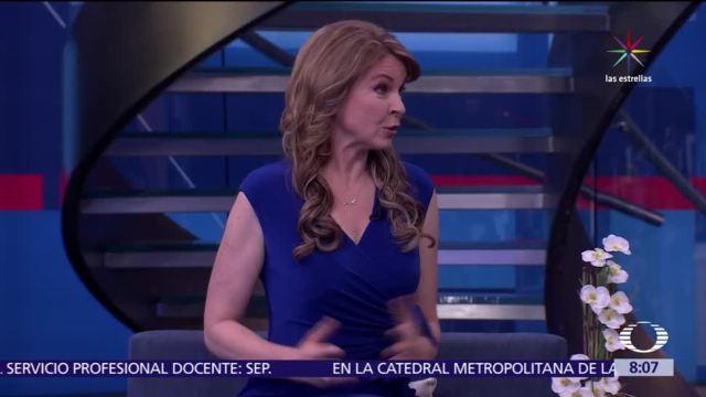 doctora Diane Pérez, ventajas y riesgos, embarazo, partera tradicional