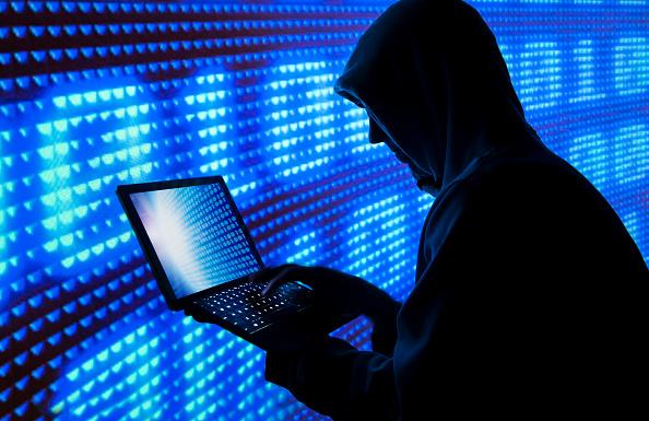 Hacker, Hacking, Hackeo, Hackers, Ransomware, Wanna cry