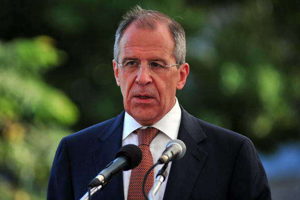 Rusia ve muy alto riesgo de choque militar entre EU y Corea del Norte