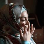 Ninos victimas de la violencia en Siria