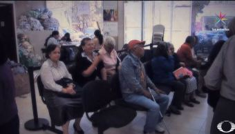 alerta plateada ayuda a adultos mayores vulnerables
