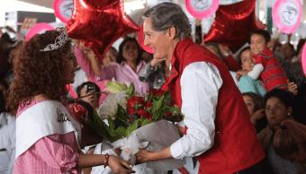 Alfredo del mazo, pri, elecciones, estado de México, política, becas